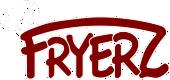 FRYERZ